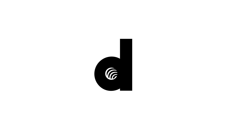 인스퍼레이션 디 로고-05.jpg